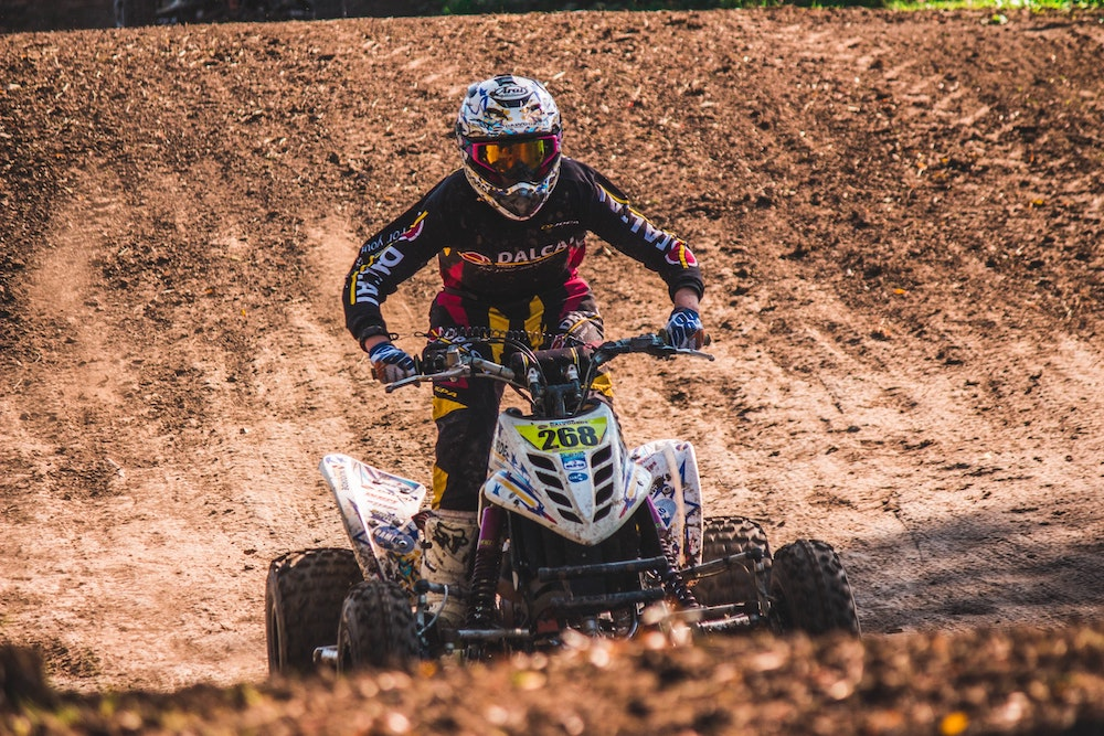 atv powersport insurance Jacksonville FL