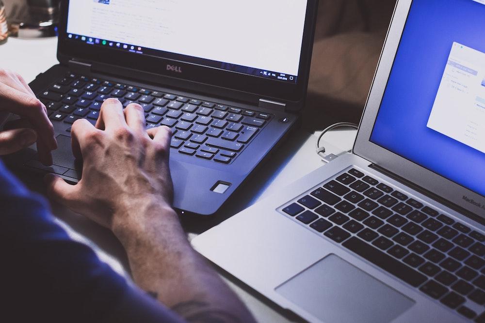 cyber liability insurance Jacksonville FL
