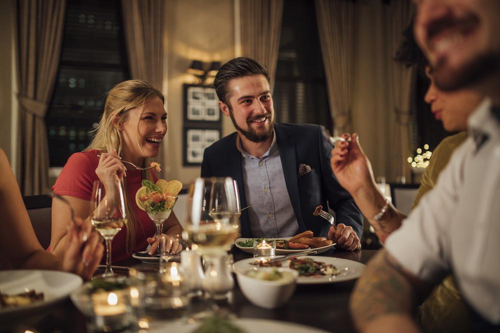 restaurant insurance Jacksonville FL