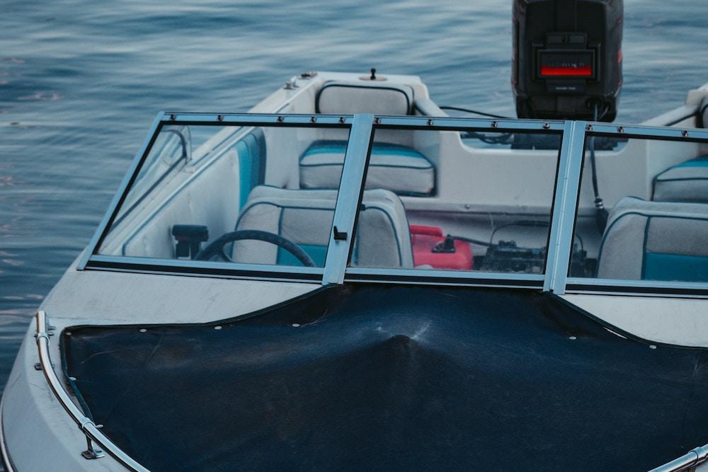 boat insurance Jacksonville FL