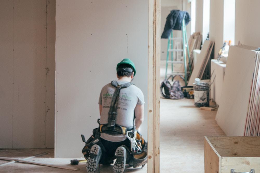 contractors insurance Jacksonville FL