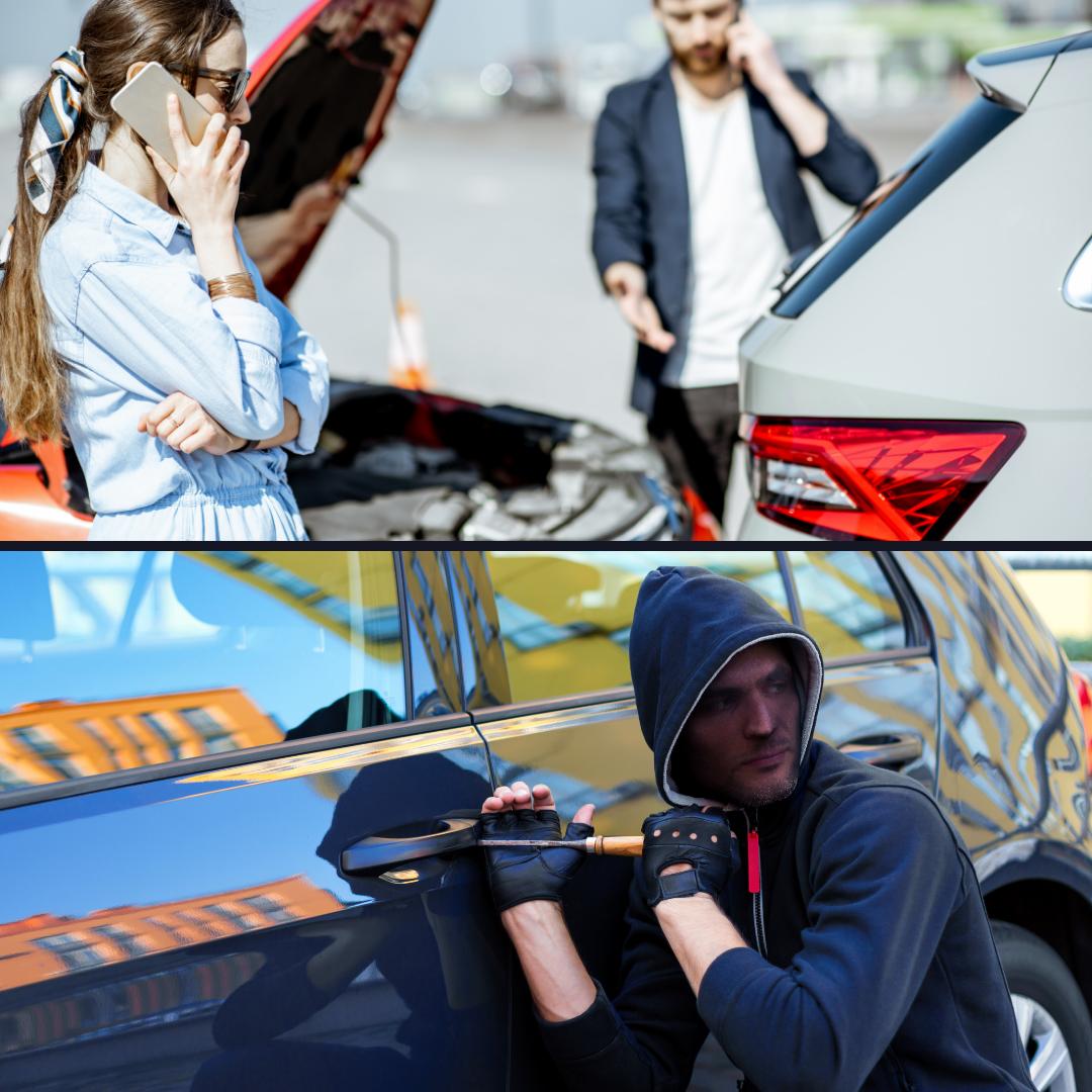auto insurance in saint augustine
